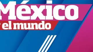 Diario de Morelos informa