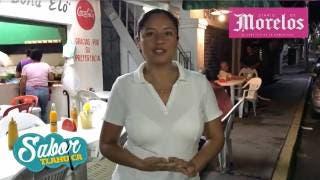 Diario de Morelos informa a las 8 am 12...