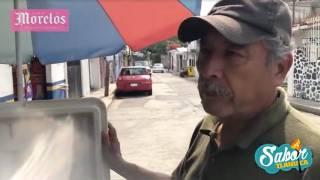 Diario de Morelos informa  a la 1 pm 12...