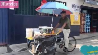 Diario de Morelos informa a la 1 pm 09 d...