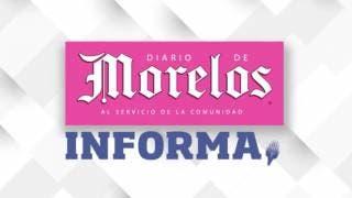 DDM INFORMA A LAS 8AM MARTES 20 DE JULIO...