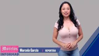 DIARIO DE MORELOS INFORMA A LA 1 PM JUEVES 03 DE DICIEMBRE 2020 2