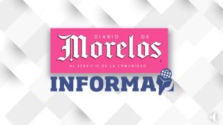 DIARIO DE MORELOS INFORMA A LAS 8AM   LUNES 13 DE SEPTIEMBRE  DEL 2021 2