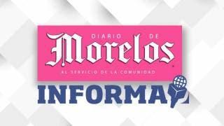 DDM INFORMA A LAS 8AM MARTES 31 DE AGOST...