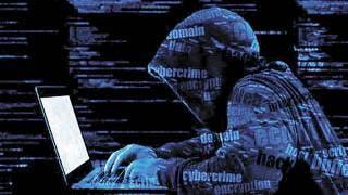 Movilidad constante en delitos cibernéticos en Morelos 2