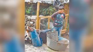 Brigadas refuerzan trabajo para prevenir dengue en Yecapixtla 2