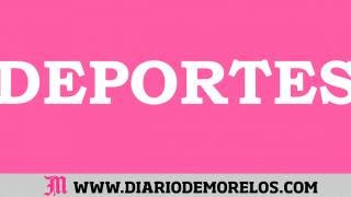 Moreno y Real Sociedad le pegan al Celta 2