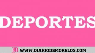 Cañeros se enfoca en duelo ante Querétaro; esta noche arranca la Jornada 3 de Copa Mx 2