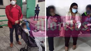 Inició en Morelos vacunación de niños vs COVID19 con Pfizer; están amparados 2
