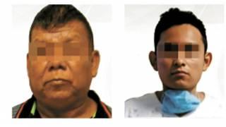 Suman a 'Crispín' doble asesinato en Morelos 2