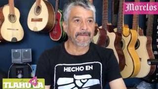 DIARIO DE MORELOS INFORMA A LA 1 PM. 05 DE AGOSTO DEL 2019