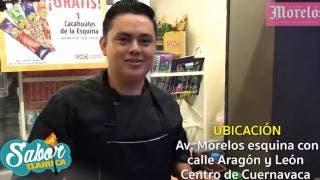 DIARIO DE MORELOS INFORMA A LAS 8 AM. 06 DE AGOSTO DEL 2019