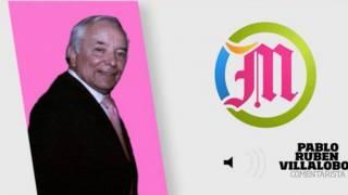 DIARIO DE MORELOS INFORMA A LAS 8 AM. 01 DE AGOSTO DEL 2019
