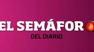 DIARIO DE MORELOS INFORMA A LAS 8 AM. 30 DE JULIO DEL 2019