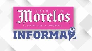 DDM INFORMA A LA 1PM MARTES 27 DE JULIO...