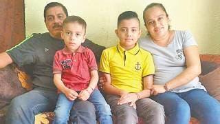 Cierra Didier con 10 el último año escolar en Morelos  2