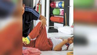 Apoyará DIF Morelos a vulnerables: no les cobrará cuotas 2