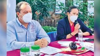 Se rezagan municipios de Morelos con reglamento de uso de plásticos 2