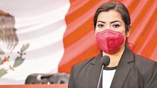 Proponen en Morelos endurecer castigo a quien lucre con venta de oxígeno 2