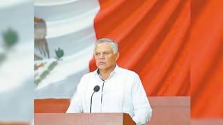 Llama diputado Héctor Chávez a crear la Unidad de Igualdad en el Congreso de Morelos 2