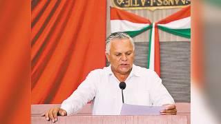 Avala Congreso doble nacionalidad en Morelos 2