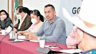 Congreso dará seguimiento a iniciativa para crear otro  municipio indígena 2