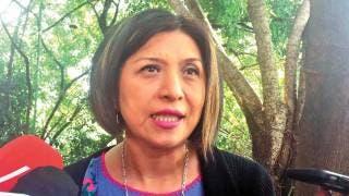 Comunidad | Diario de Morelos