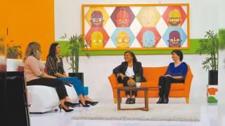 En Morelos, graban clases para discapacitados 2