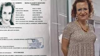 Fue suicidio caso de doctora Elizabeth Montaño, cuyo cuerpo fue hallado en Morelos 2