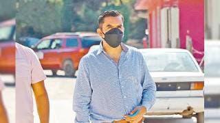 Tacha Morena a alcalde de Tetela del Volcán por violencia 2