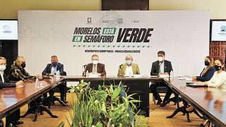 Hay nuevo calendario escolar; próximo ciclo empieza el 30 de agosto en Morelos 2