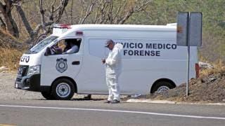 Matan a dos mujeres en Amacuzac y Tlaltizapán 2