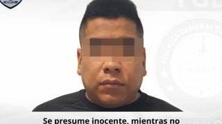 "Vinculan a ""El Chucho"", líder del CJNG en Morelos; era sucesor de ""El Profe"" 2"