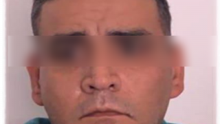 """Cae """"El Vaca"""", autor intelectual de atentado vs titular SSP-CDMX Omar García Harfuch 2"""