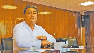 Cumple IEBEM a jubilados de Morelos con aguinaldo 2