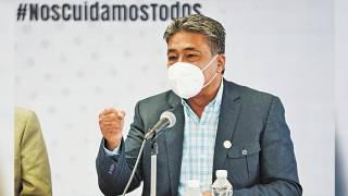 Preparan en Morelos cierre de ciclo escolar 2020-2021 2