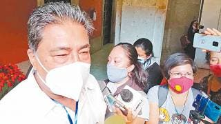 Saquean 98 escuelas durante pandemia en Morelos 2