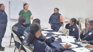 Anuario: Aumentan llamadas de auxilio a 911 en Morelos 2