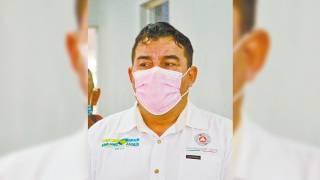 Pide PC Morelos hacer manejo correcto del fuego 2