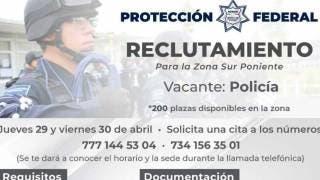 ¿Buscas trabajo en Morelos? Te decimos cómo ganar más de 13 mil pesos al mes 2