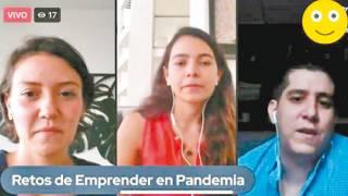 Incentivan actitud emprendedora de jóvenes de Morelos 2