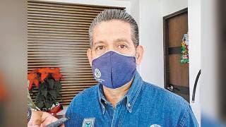 Pide PC Morelos a partidos no realicen actos de riesgo 2