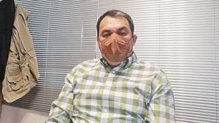 Emite Cuernavaca 200 llamados de atención por incumplimiento de aforos 2