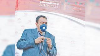 Capacita Cuernavaca a su personal para no cometer delitos electorales 2