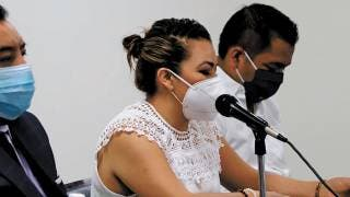 Ve PES grupos políticos interesados en distanciar al Gobierno De Morelos y Federal 2