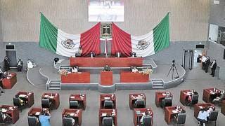Fiscalizarán a Impepac, IMIPE, Colegio de Morelos y TJA 2