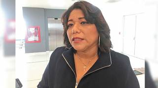 Aspiran 28 personas a dirigir ESAF en Morelos 2