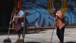 Se preparan para el regreso a clases en Cuautla y Yautepec 2