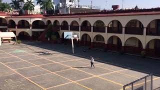 Se suspenden las clases en Morelos este jueves 16 de septiembre 2