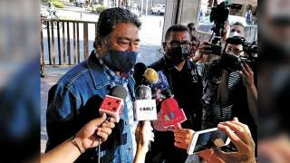 En aumento, robo en planteles escolares de Morelos 2